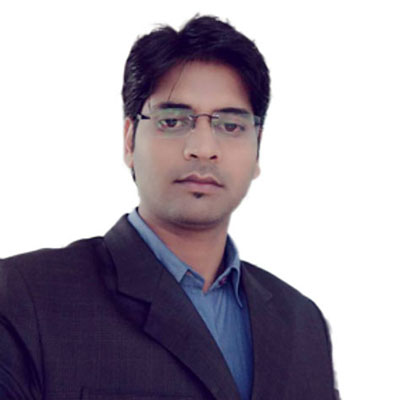 YSBC2017-Aditya-Raj