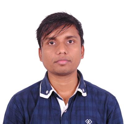 YSBC2017-Ravi-Shanker-Sah