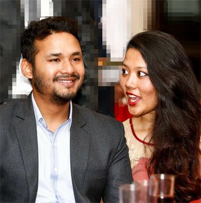 YSBC2017-Rasana and Suyash