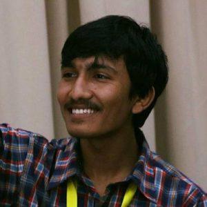 Asish Katwal