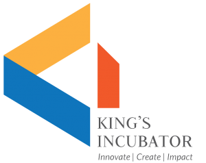 King's incubator