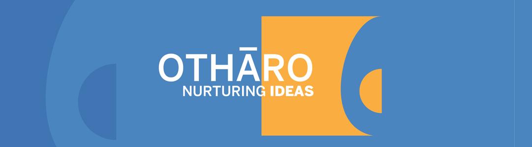 Otharo Incubation